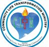 Community Life Transformation Ministry (CLTM) Billiri